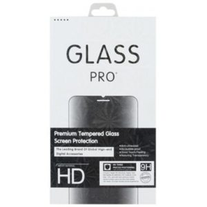 Tvrzené sklo Samsung A70