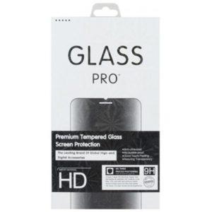 Premium Tvrzené sklo  Huawei P30 Lite