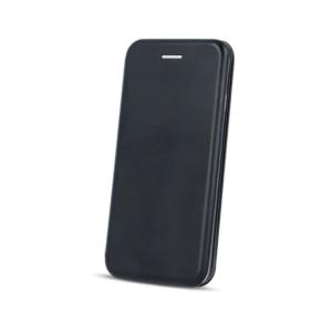 Smart Diva pouzdro Samsung A40  Black