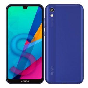 Honor 8S, 2GB/32GB, modrý
