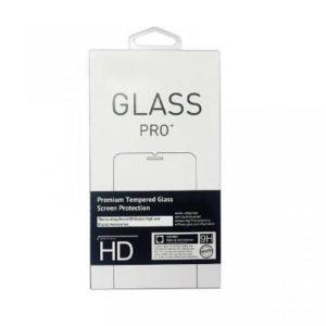 Premium Tvrzené sklo LG Q6