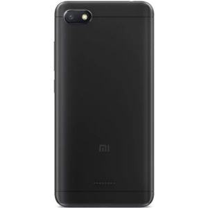 Xiaomi Redmi 6A 2GB/16GB Gold Black
