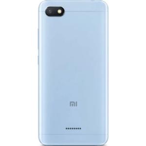 Xiaomi Redmi 6A 2GB/16GB Blue