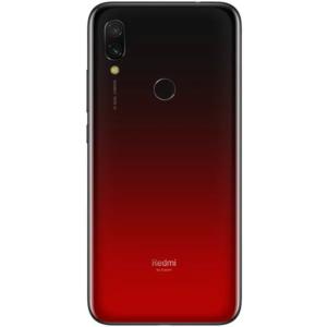Xiaomi Redmi 7 3GB/32GB red