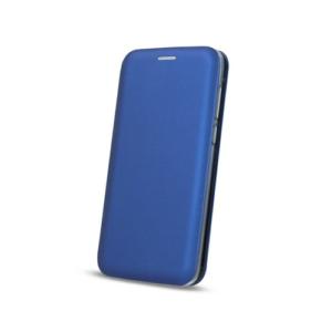 Smart Diva  pouzdro Samsung A70 Blue