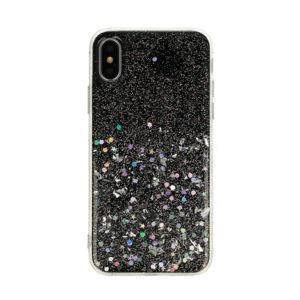 Kryt Vennus Brilliant Iphone 6/6s Black