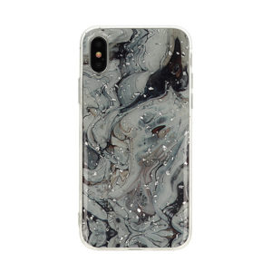 Kryt Vennus Stone iPhone 7/8