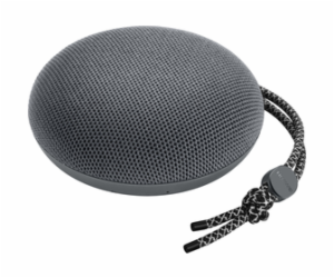 HUAWEI Bluetooth Speaker CM51 SoundStone grey