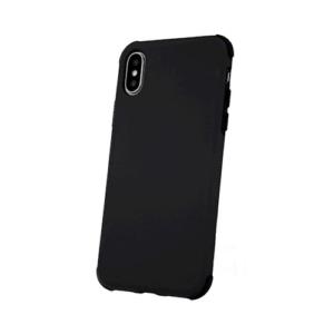 Pouzdro Huawei P Smart 2019 Defender Rubber Černé