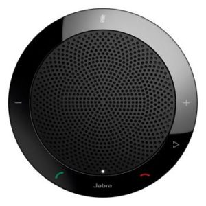 Jabra Speak 510 Bluetooth Reproduktor