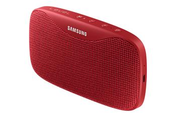 EO-SG930CR Samsung Level Box Slim Reproduktor Red