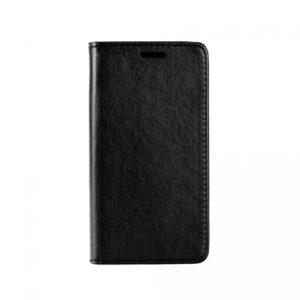 Pouzdro Huawei P10 Plus Black