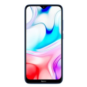 Xiaomi Redmi 8 3/32GB red