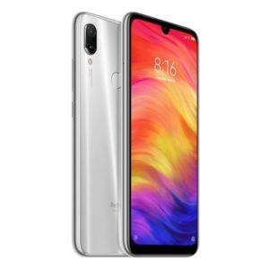 Xiaomi Redmi Note 7 4GB/128GB white