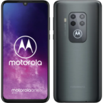 Motorola One Zoom 4/128GB OIS Electric Grey