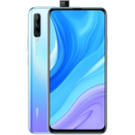 Huawei P Smart Pro DS Breathing Crystal