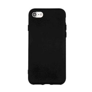 TPU pouzdro Samsung Galaxy A51 black