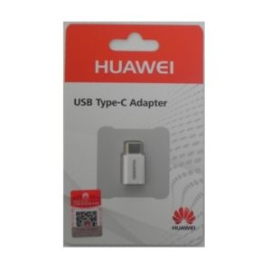 Huawei AP52 Original Type-C Adapter