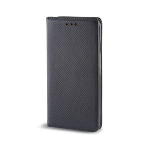 Pouzdro Smart Xiaomi Redmi Note 8T black