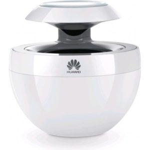 Huawei Swan AM08 white
