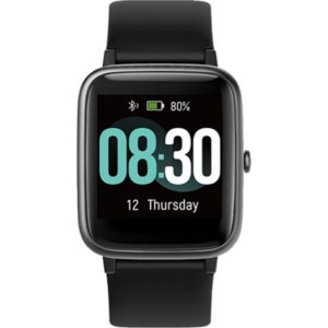 UMIDIGI Uwatch3 Black