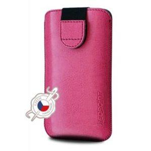 FIXED Soft Slim velikost 5XL, růžové