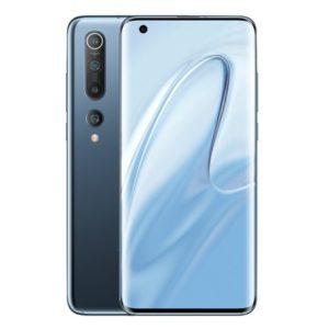 Xiaomi Mi 10 8/128GB šedý