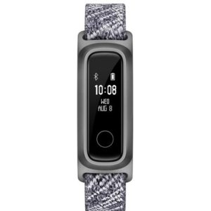 Honor Band 5 Sport Grey