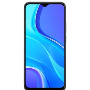 Xiaomi Redmi 9C NFC 2GB/32GB Granite Gray