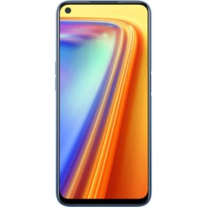 Realme 7 Pro DM 8/128GB Mirror Blue