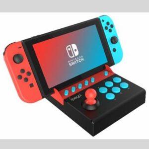 iPega 9136 Classic Joystick pro N-Switch/Switch Lite