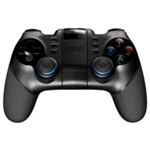 iPega 9156 Bluetooth Gamepad Fortnite/PUBG IOS/Android/PS3/PC/Android TV