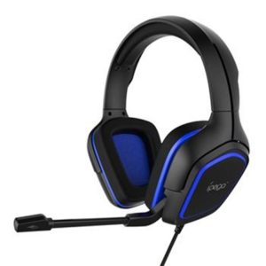 iPega PG-R006 Gaming Headset s Mikrofonem Blue