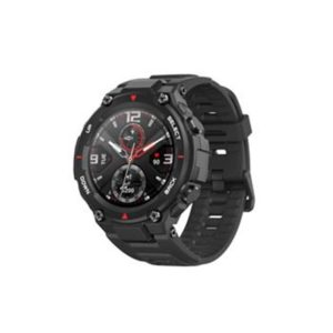 Xiaomi Amazfit T-Rex Outdoor SmartWatch Rock Black