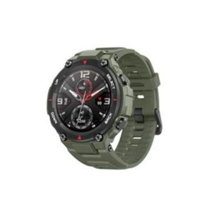 Xiaomi Amazfit T-Rex Outdoor SmartWatch Army Green