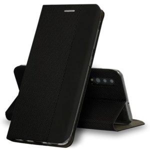 Vennus Sensitive Pouzdro Xiaomi Redmi 9C Black