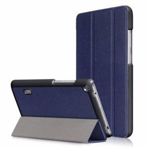 Pouzdro pro Huawei MediaPad T3 7 Blue