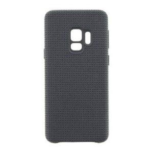 EFGG960FJE Samsung Galaxy S9 Hyperknit Grey