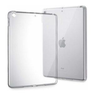 Zadní silikonový kryt Apple iPad Air (2019) 3