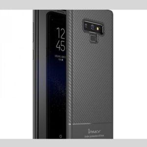 iPaky TPU kryt Samsung S9 Plus Black