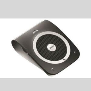 Jabra Tour In-Car Bluetooth HF Black