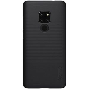 Nillkin Super Frosted Shield Samsung S9 Plus Black
