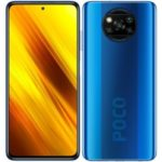 Xiaomi POCO X3 6GB/128GB Blue