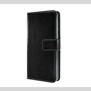 FIXED Opus pouzdro Samsung S20 Ultra černé