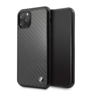 BMW SIGNATURE REAL CARBON KRYT BMHCN58MBC BMW PRO APPLE IPHONE 11 PRO
