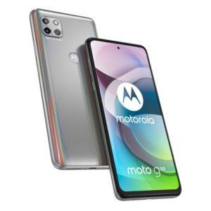 Motorola Moto G 5G 6GB+128GB Volcanic Grey