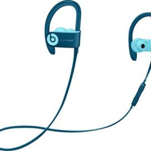 Beats Powerbeats 3 Wireless Sluchátka Blue