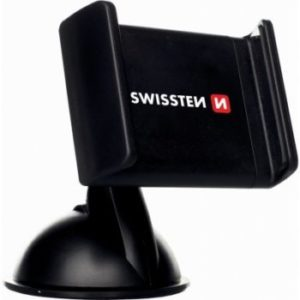 Swissten S-Grip B1 Držák do auta Black