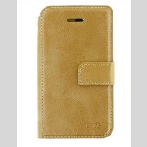 Molan Cano Issue Pouzdro Xiaomi Mi 10 Lite Gold