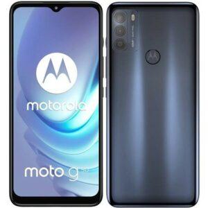Motorola Moto G50 4/64GB DS Super Grey